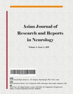 Asian Journal of Research and Reports in Neurology