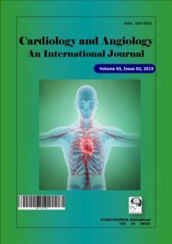 Cardiology and Angiology: An International Journal