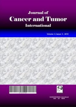Journal of Cancer and Tumor International